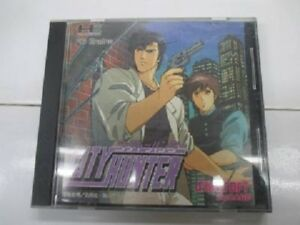 PC-Engine City Hunter Japan NEC | eBay