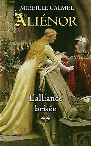 MIREILLE-CALMEL-ALIENOR-L-039-ALLIANCE-BRISEE-2012-Broche