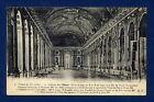 *** Palais de Versailles - La Galerie des Glaces *** CPA 0143