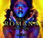 Villa Romana von Various Artists (2014)