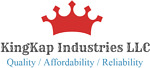 KingKap Industries