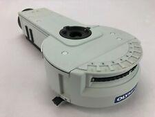 Olympus Bx3 Ura Fluorescent Microscope Illuminator Attachment 103 Refund