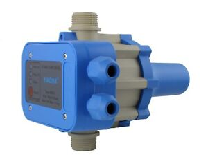 Pumpensteuerung-SKD-1-ohne-Kabel-Druckschalter-Presscontrol-Hauswasserwerk