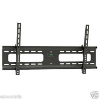 Universal Tilt Wall Mount Bracket 40 42 46 47 50 55 60 70 Inch Lcd Tv