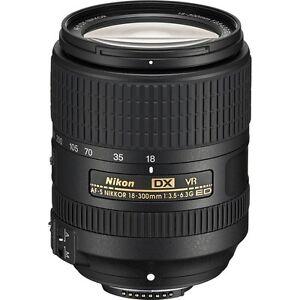 Nikon-AF-S-DX-NIKKOR-18-300mm-f-3-5-6-3G-ED-VR-Lens