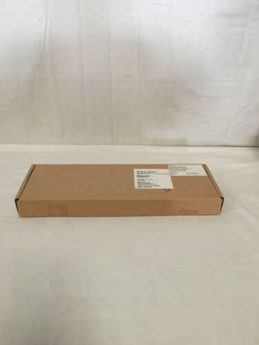 New in Original Box Oracle//Sun 370-7668//X8028A-Z Cable Management Arm