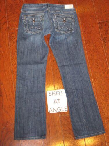 de Jeans lib populaire Jeans populaire w7qztY