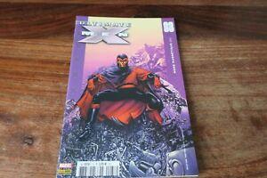 Ultimate-X-Men-N-33