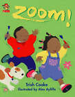 Zoom! by Trish Cooke (Paperback, 2001)