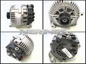 NEW-Orginal-Alternator-Valeo-TG17C035-UD02321A-A3228-AEK3023-12317550993