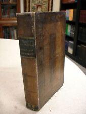 1839 Armenian Bible - William Carey - Related