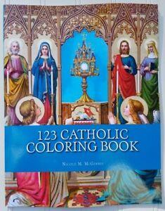 123-Catholic-Coloring-Book-Grade-K-1-2-Art-Religion-Catechism-Children