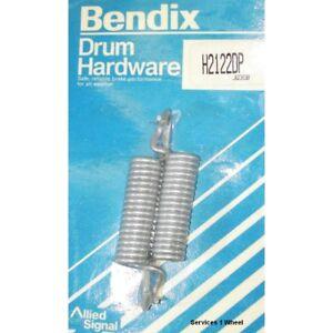 Bendix H1522DP Drum Brake Adjusting Screw Assembly