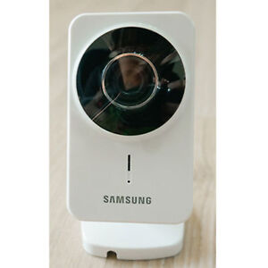 samsung snh 1011n ip cctv wifi security camera 1080p view. Black Bedroom Furniture Sets. Home Design Ideas