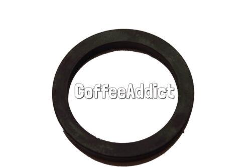 GAGGIA GRIMAC ESPRESSO COFFEE MACHINES FILTER HOLDER GASKET 72x56x8.5 mm