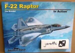 F-22-Raptor-in-action-Squadron-Signal-Publications