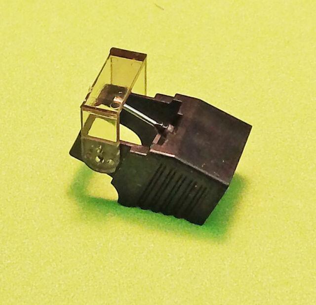 New in Box Needle Stylus ACUTEX 306/II, 307E, 310/II, 312 315 320/III 707-DE