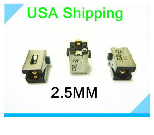 DC power jack for LENOVO IDEAPAD Z400 Z500 Y470 Y475 P400 P500 U510 S400 S405