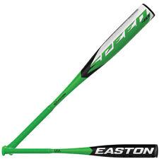 Easton Speed 2019 -10 USA Baseball Bat Little League 2 5/8 Barrel