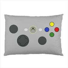 New XBOX controller Style for Pillow Case two Side Print Free Shipping