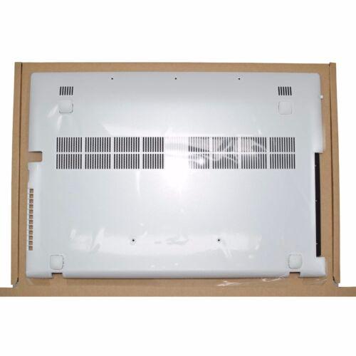New For Lenovo Z500 Bottom Cover Back Shell Base Lid Lower Case AP0SY000470