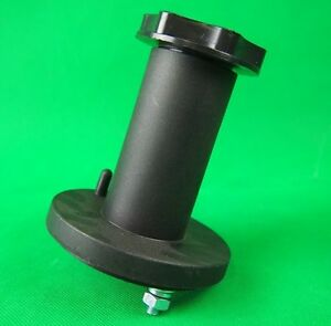 Wire Spool Racks | Mig Wire Spool Holder 15kg Spool Holder Spool Spindle Ebay Special