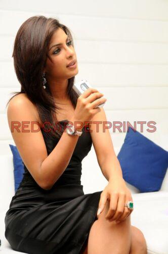 Priyanka Chopra Poster Picture Photo Print A2 A3 A4 7X5 6X4