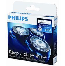 Philips HQ8/50 Sensotec Cool Skin Scherkopf Messer für Rasierer HQ + PT Serie