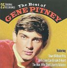 The Best of Gene Pitney [Collectables] by Gene Pitney (CD, Jun-2008, Collectables)