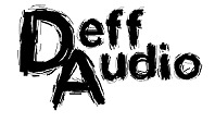 Deff Audio