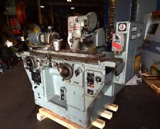 Brown Amp Sharpe 1 Cylindrical Grinder Inv38829