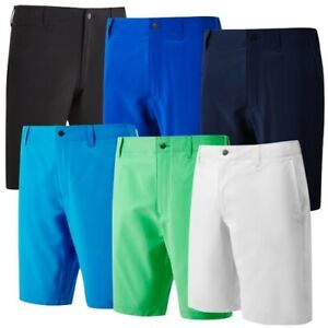Callaway-Mens-Chev-Tech-II-Golf-Shorts-New-For-2020