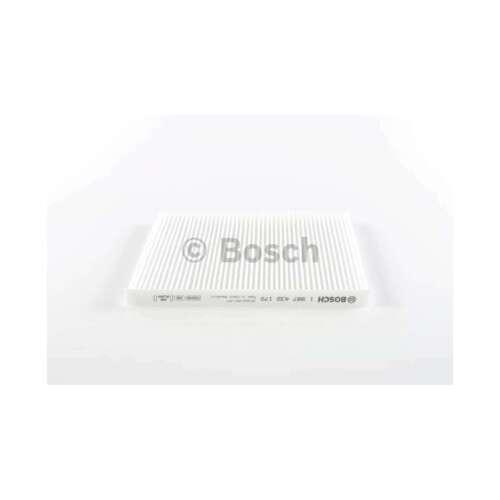 Fits KIA Sportage Genuine Bosch particules habitacle filtre à pollen