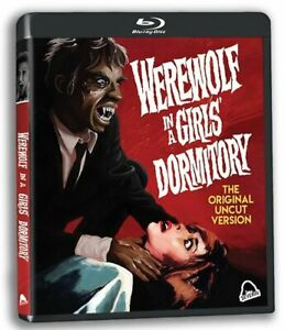 Werewolf-in-a-Girls-Dormitory-Limited-Edition-Blu-Ray-OST-CD-Severin-1961