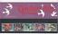 1982-1987-Full-Years-Presentation-Packs thumbnail 15