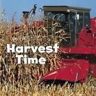 Harvest Time by Erika L. Shores (Paperback, 2016)
