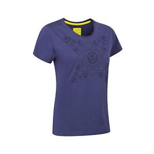 shirt Imprimé T Cars Lotus M Damen twZqx1zz4