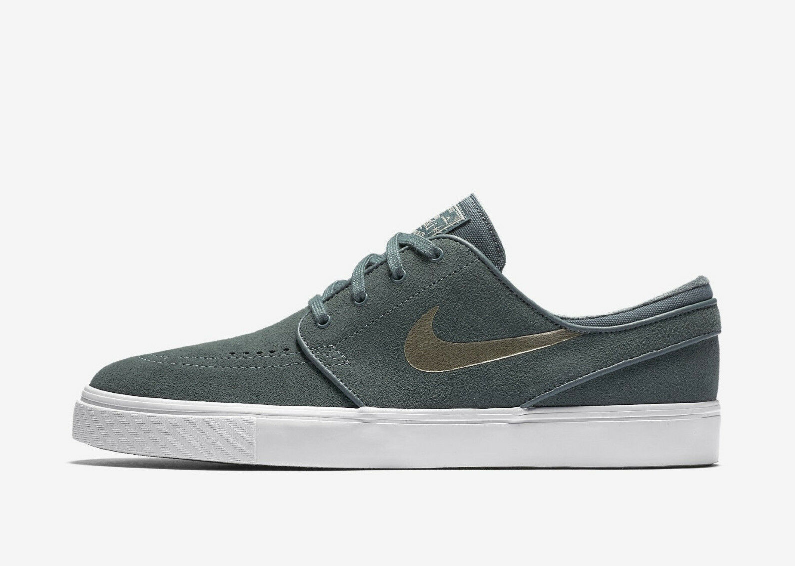 pretty nice 98d78 28cfb Nike SB Zoom Janoski CPSL Shoes Mens Size 7.5 or Womens Size 9 Hasta ...