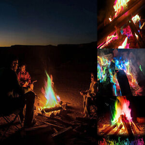 Mystical-Fire-Magic-Funny-Bonfire-Camp-Fire-Colorful-Flame-Powder-Games-Toy-Hot