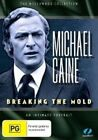 Michael Caine Breaking The Mold DVD Ben Kingsley Julie Walters