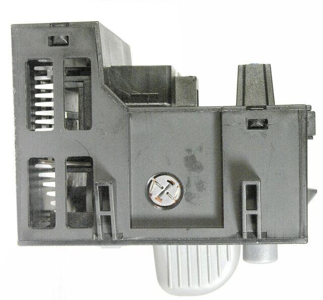 Fog Light Switch-Instrument Panel Dimmer Switch Wells SW9723
