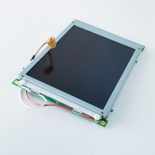 Original Data Image PG32242 P177 REVD LCD USA Seller and Free Shipping