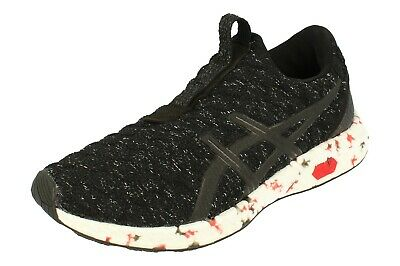 Details about Asics Hyper Gel Kenzen Mens Running Trainers T8F0N Sneakers Shoes 9023