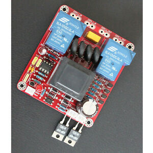 Niles Audio SI-1260 Single 2 Channel Amplifier Board P0002423 Genuine