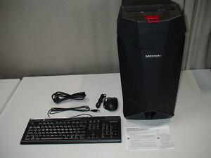 Medion-10020401-Erazer-X5339F-Gaming-Desktop-PC-32GB-RAM-480GB-SSD-4TB