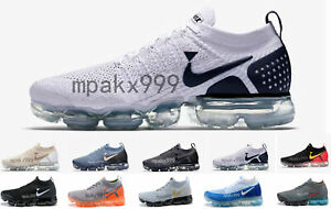 Men-s-Vapormax-2-0-Air-Casual-Sneakers-Running-Sports-Designer-Trainer-Shoes-New