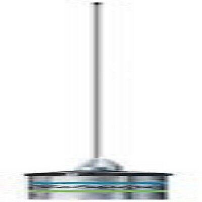 """Shakespeare 5241-R 36/"""" VHF Antenna Heavy Duty 3DB"""