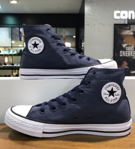 converse all star 1970