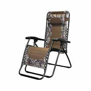Superb Caravan Canopy Sports Infinity Reclining Zero Gravity Chair Alphanode Cool Chair Designs And Ideas Alphanodeonline