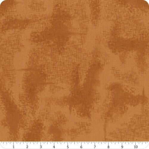 Shabby Cinnamon Fabric C605 Riley Blake Quilt Shop Quality Cotton